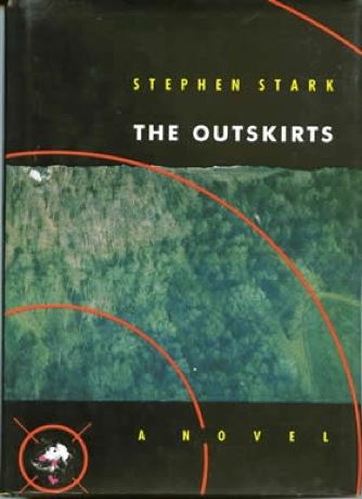 outskirts-front